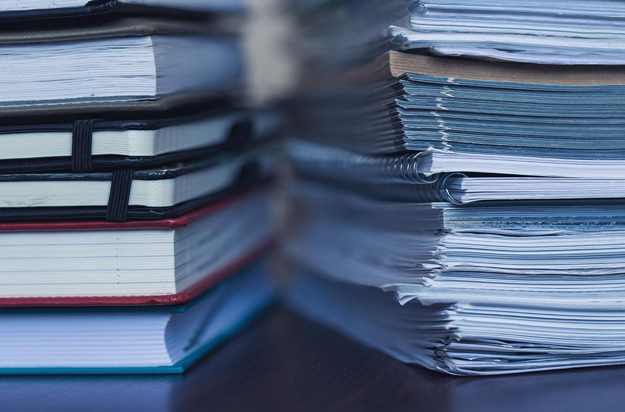 Вынесение решения по результатам рассмотрения материалов налоговой проверки и его вступление в законную силу