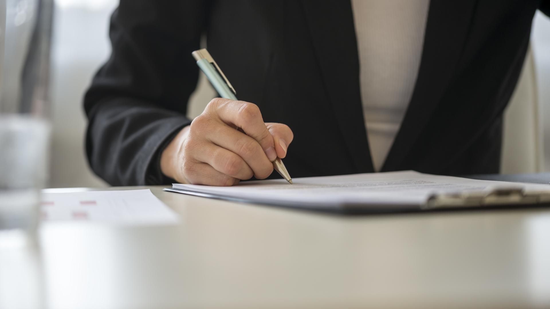 Обжалование решений налогового органа по результатам налоговой проверки