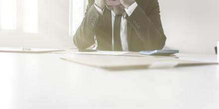 Снятие вычетов по НДС и расходов в связи с внесением в ЕГРЮЛ записи о недостоверности сведений о компании