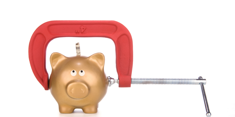Принудительное взыскание недоимки по налогам