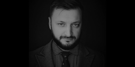 Адвокат Отурин