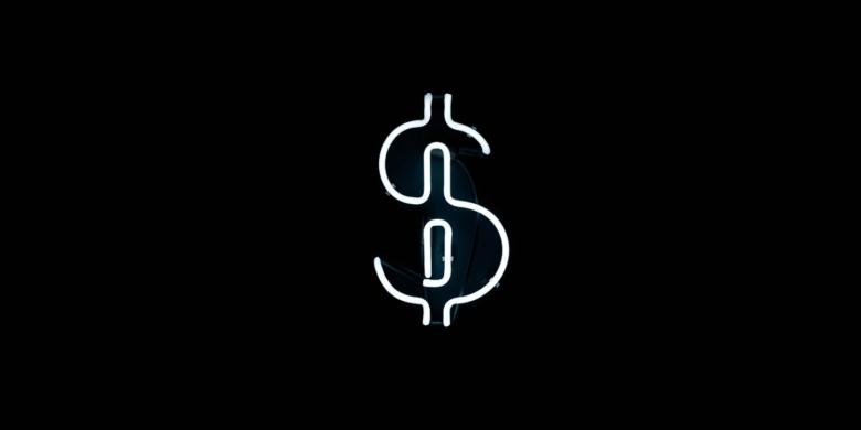 Способы финансирования компании собственником