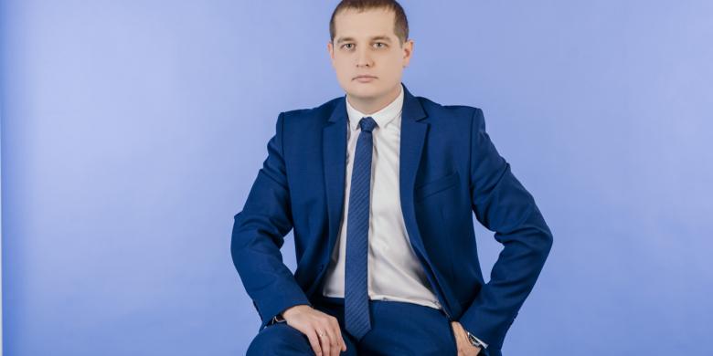 Шафигуллин Ильшат Нагимуллович