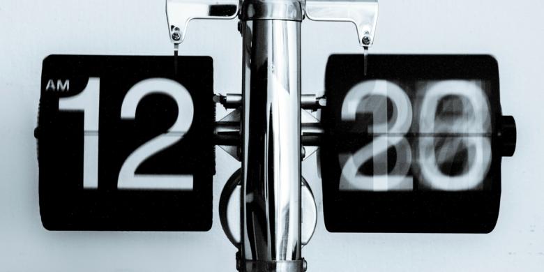 сроки проведения выездной налоговой проверки