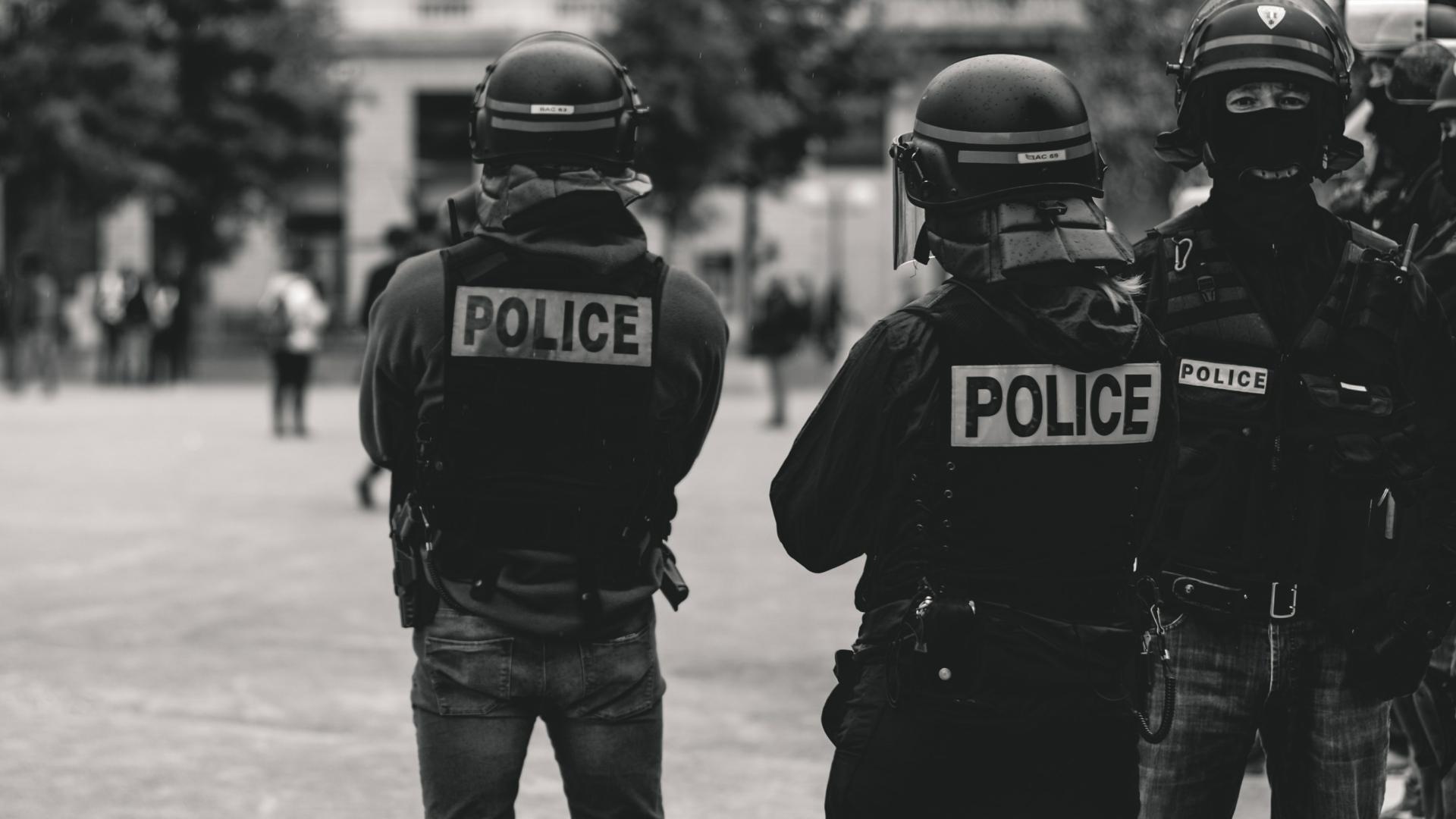 Передача материалов налоговых проверок в правоохранительные органы