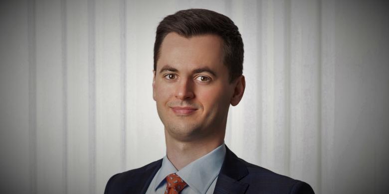 Вадим Конюшкевич