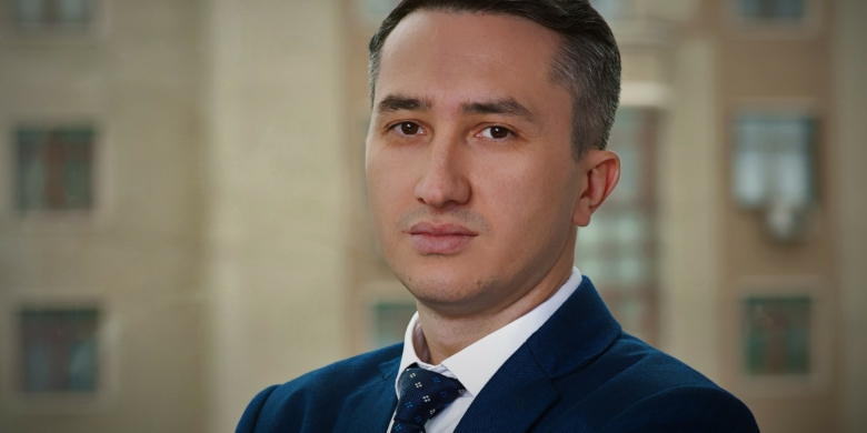 Артур Аллалиев