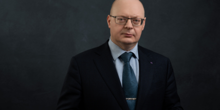 Алексей Некрасов