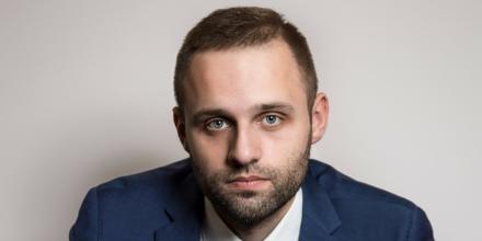 Основы правового регулирования сделок M&A в России