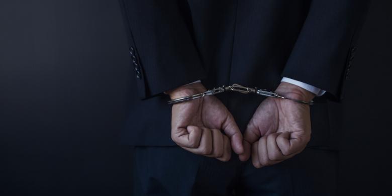 Как будут наказывать за налоговые преступления в 2020 году