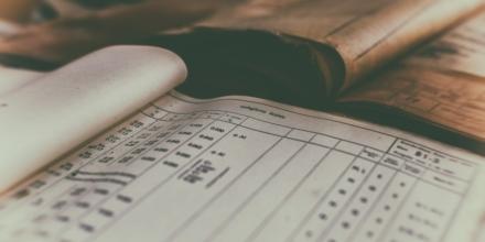 ФНС ввела новый формат реестра документов, подтверждающих льготы по НДС