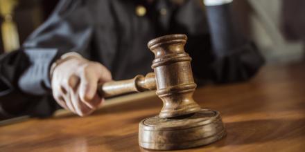 Анализ практики применения судами положений ст. 54.1 НК РФ