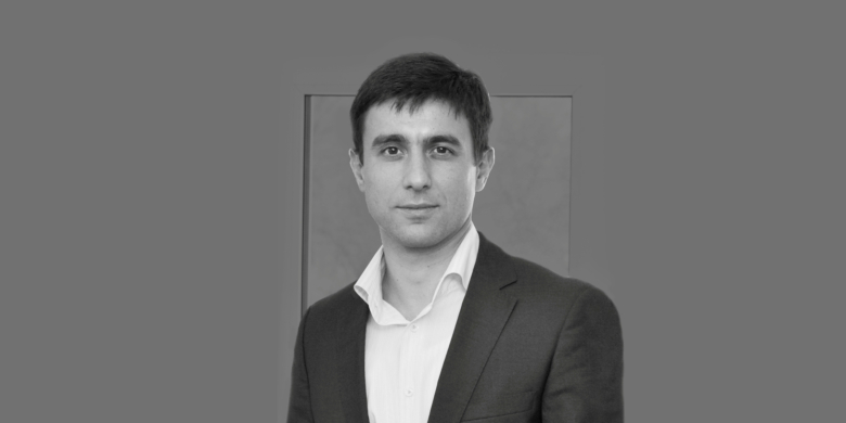 Богдан Костанец