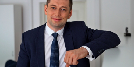 Дмитрий Гриц
