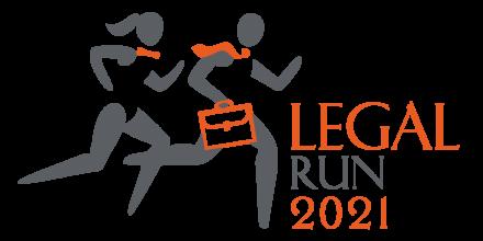 8-й Международный Благотворительный Забег Юристов Legal Run 2021